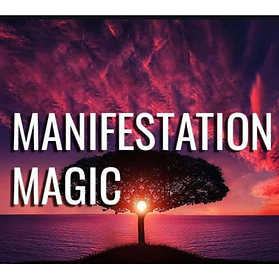 manifestation magic square.png