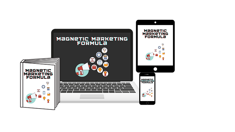 magnetic marketing formula.png