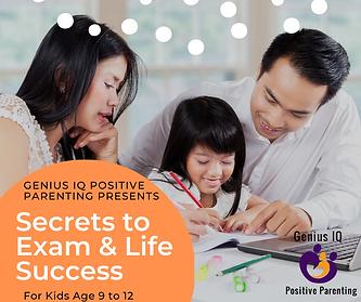 Secrets to Exam Success.png