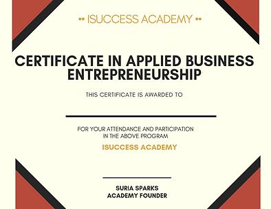 Red Membership Certificate.png