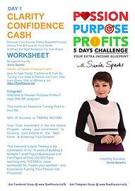 PPP_Day_1_Worksheet-01-724x1024.jpg