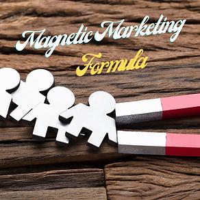 Magnetic Marketing Formula square.png