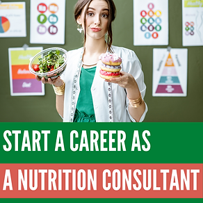 Career in Nutrition square.png