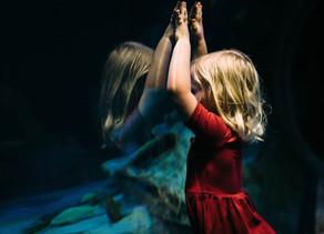 Self-Awareness: Why it Matters