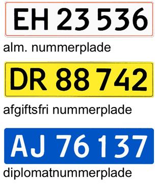 nummerplader-1.png