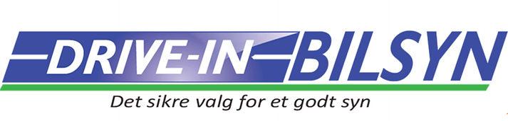 Bilsyn logo_edited.jpg