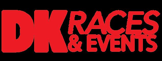 DK Races & Events