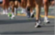 DK Races