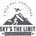 Sky-is-the-Limit-2-mile-hill-challenge.p