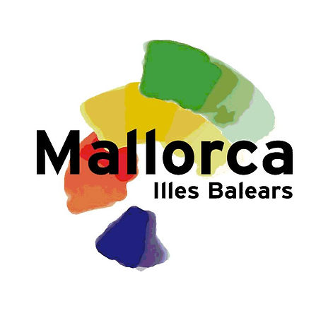Mallorca, Mediterranean, pro cycling terrain, La Vuelta, road cycling camps, luxury cycling holidays in Spain, guided tours, www.ridingspain.com