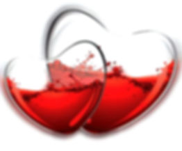 wine_heart-removebg-preview%20(1)_edited
