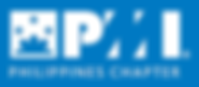 PMI-PH_WebLogo.png