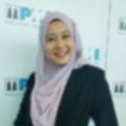 Wan Syamilah Wan Ismail.jpeg