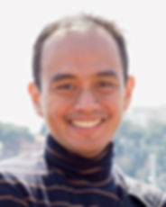 Paolo Reyes.jpg