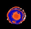 logo zonder witte achtergrond.png