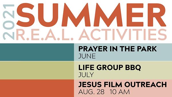 REAL Activity SUMMER 21-13.png