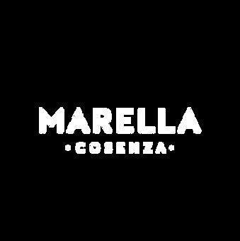 Marella.png