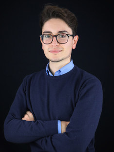 Stefano Capparelli