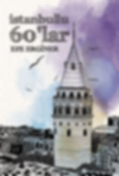 İstanbullu 60 lar_ön kapak2.jpg