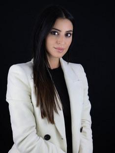 Erika Stumpo