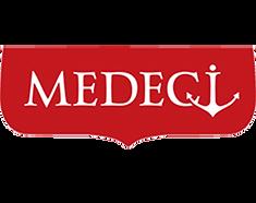 Medeci Ltd. , Gezi Tekneleri CE Danışmanlığı ve Sertifikalandırması, CEproof of Turkey