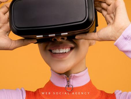 Quali saranno i Social Media Trends 2021?