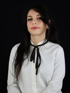 Alessia Veraldi
