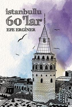 İstanbullu 60 lar_ön kapak.jpg