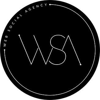 logo web social agency wsa.jpg