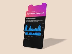 Professional Dashboard Instagram: benefici per aziende e content creator