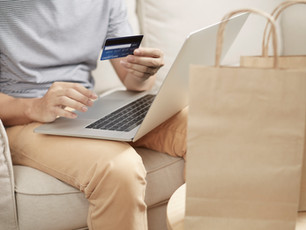 E-commerce & Home Delivery: nuove possibilità di vendita