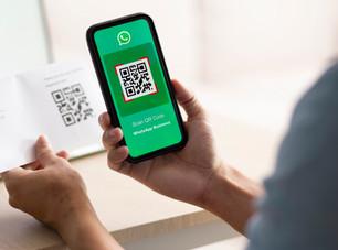 Due grandi novità per le aziende da parte di Whatsapp Business!