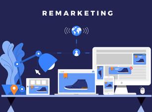 Retargeting o Remarketing. Sai davvero cosa serve alla tua azienda?