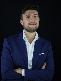 Francesco Stellato