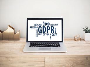GDPR: cosa sapere e come adeguarsi