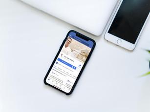 I social media per i liberi professionisti