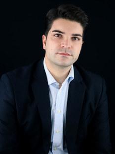 Manuel Iannuzzi