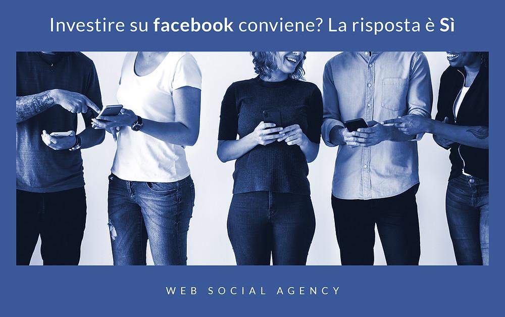 investire_su_facebook_conviene