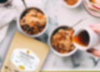 3.7 granola fatta in casa.jpg