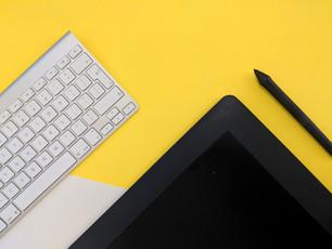 Comunicazione online: i 4 veri vantaggi