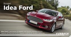Idea Ford - adv