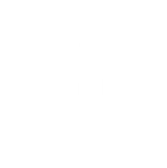marconi.png