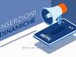 Facebook Dynamic Ads: come mostrare ai tuoi clienti i prodotti che stanno cercando