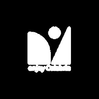 enjoy calabria.png