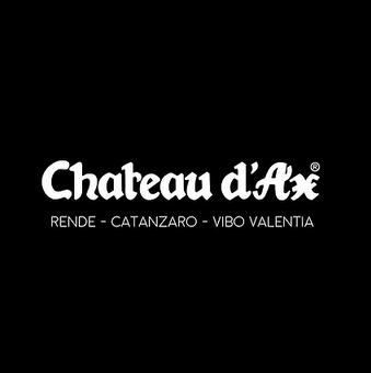 CHATEAU 15x15.png