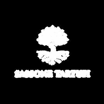 Sassone Tartufi.png