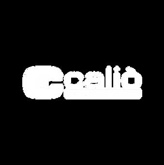 Caliò.png