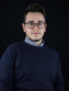 Vincezo Capparelli