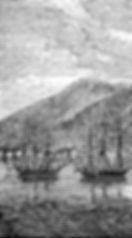 Medeci Ltd. , Gezi Tekneleri CE Danışmanlığı ve Sertifikalandırması