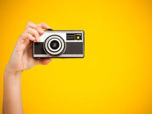Sfrutta Il grande potere delle immagini